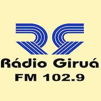 Rádio Giruá