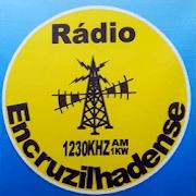 Rádio Encruzilhadense