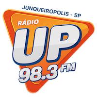Rádio Up FM