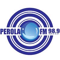 Pérola FM