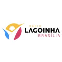 Rádio Lagoinha Brasília