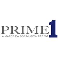 Rádio Prime1 FM