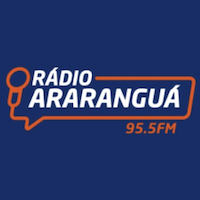 Rádio Araranguá