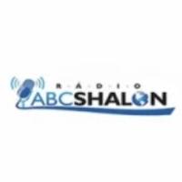 ABC Shalon FM