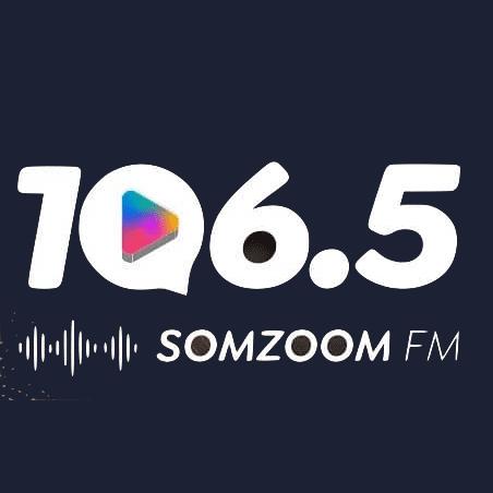 SomZoom FM