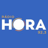 Rádio Hora FM