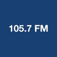 105,7 FM