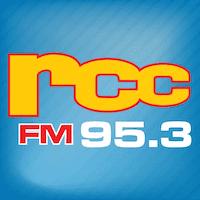 RCC FM