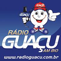 Rádio Guaçu