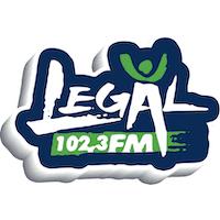 Legal FM