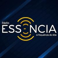 Rádio Essência FM