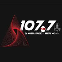 Rádio Miraí