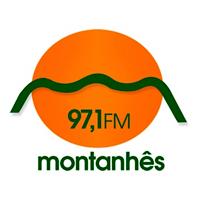 Montanhês FM