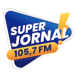 Super Jornal