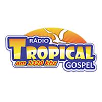 Rádio Tropical Gospel AM