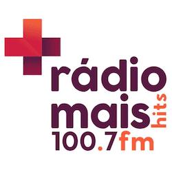 Rádio Mais Hits