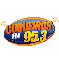 Coqueiros FM
