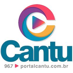 Rádio Cantu FM