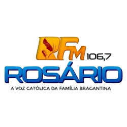 Rádio Rosário