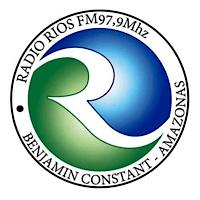 Rádio Rios FM