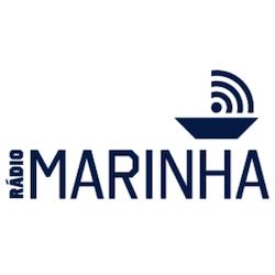 Rádio Marinha