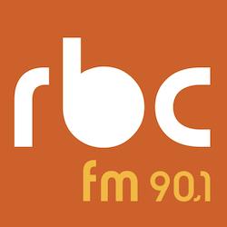 RBC FM