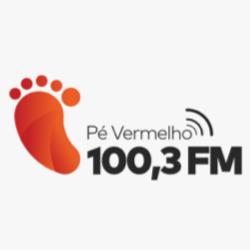 Pé Vermelho FM