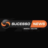 Sucesso News