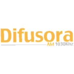 Rádio Difusora