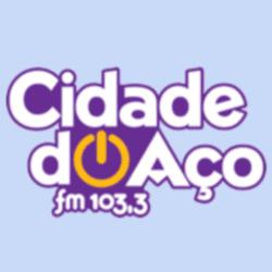 Cidade do Aço FM