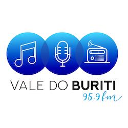 Vale do Buriti FM
