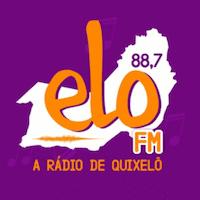 Elo FM