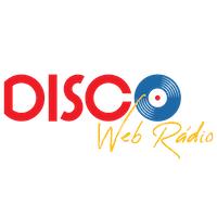 DISCO Web Rádio