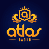 Atlas Comunicação