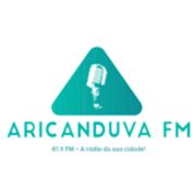 Rádio Aricanduva