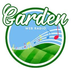 Garden Web Rádio