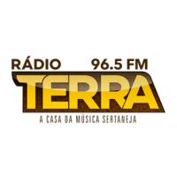 Rádio Terra FM