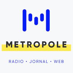 Rádio Metrópole