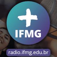 Rádio +IFMG