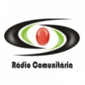 Liberdade de Campos FM