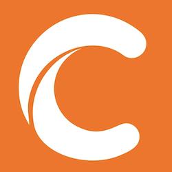 Canoa FM