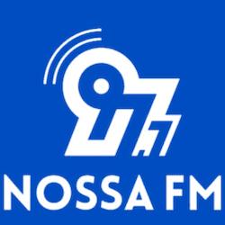 Nossa 97 FM