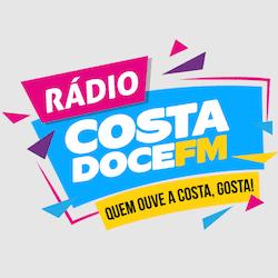 Costa Doce FM