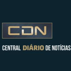 Rádio CDN