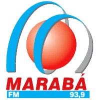 Marabá FM
