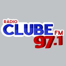Clube 97 FM
