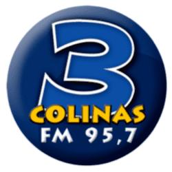 3 Colinas FM