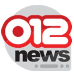 012 News