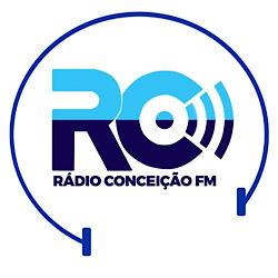 Conceição FM