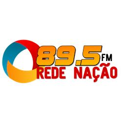 Rede Nação FM